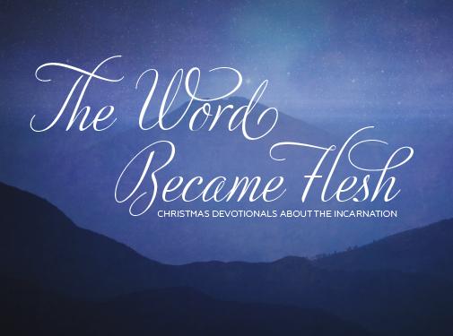 Titles of Jesus Christ